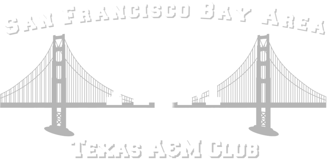 San Francisco Bay Area A&M Club
